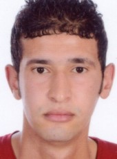 Soufiane, 26, Algeria, Akbou