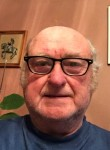 rusques, 72  , Tarbes
