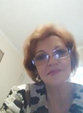 Natalya, 62, Ukraine, Severodonetsk