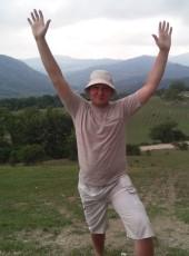 Vasiliy, 36, Russia, Voznesenskoye