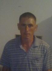 Maksimus, 36, Uzbekistan, Tashkent