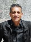 Grant, 56  , Sevastopol