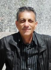Grant, 56, Russia, Sevastopol