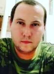 Svyatoslav, 29  , Otradnaya