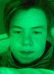 Vjkkkbb, 18  , Hermeskeil