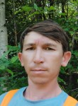 Anatoliy, 36  , Krasnodar