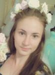 Юля, 26, Odessa