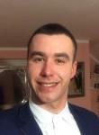 Mikhail, 26  , Velikiy Novgorod