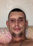Aleksandr, 28  , Minsk