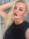 Lana, 41, Novosibirsk