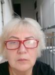 Valentina, 61  , Laveno-Mombello