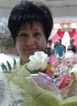 Lyusya, 64, Mahilyow