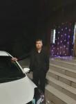 Ardak, 49  , Almaty