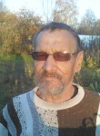 gennadiy, 69  , Tula