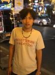 ter, 18, Bangkok