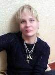 svetlana, 34  , Boksitogorsk