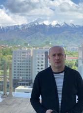 Anar, 34, Russia, Tolyatti