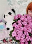 Olga, 36  , Suzdal