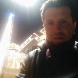 Anatoliy, 45  , Zakopane