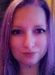 Yuliya, 30  , Moscow