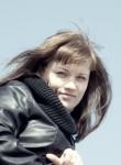 Anastasiya, 38  , Kungur