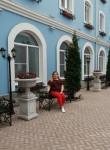 Anastasiya, 18  , Lvovskiy