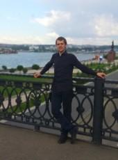 Dmitry, 31, Russia, Novokuznetsk