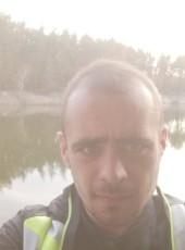 Zhenya, 25, Ukraine, Pavlohrad