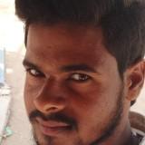 Abdul Rajak, 18  , Kalyandurg