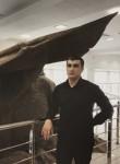 Artur, 32  , Murmansk