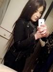 Thalia, 22, Lievin