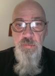 LYLE, 56  , Seattle