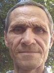 Gleb, 52  , Odessa