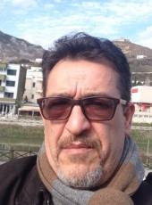 max, 53, Albania, Shkoder