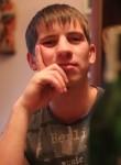 nITRo, 30  , Beloozersk