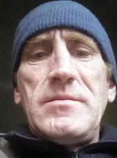 Alek, 47, Russia, Votkinsk
