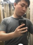 Tom, 25  , Kaohsiung