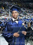 Michael, 18, Washington D.C.