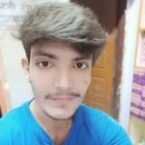 avinash jasiwal, 26  , Kasrawad