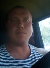 Denis, 36, Russia, Magnitogorsk