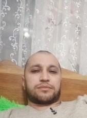 Kadyr, 37, Russia, Dmitrov