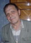 Anatoliy Tarada, 69  , Netishyn