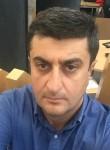 ramazi077, 43  , Tbilisi