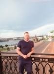 Dmitriy, 37  , Irkutsk