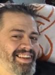 Mike, 47  , DeKalb