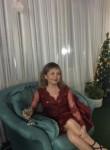 Elena, 41  , Lermontov