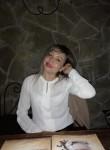 Elena, 42, Lermontov