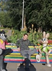 alex, 37, Russia, Bryansk