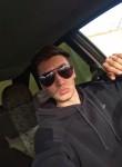 Volodya, 25, Sofrino