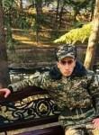 Ashot, 20, Yerevan